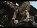 Metallica The Shortest Straw Washington D C July 17 1992