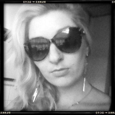 Ирина Калистратов, 31 июля , id11971830