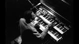 Jimmy Smith &amp Kenny Burrell -