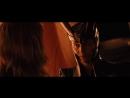 Темная сторона Тор и Локи
