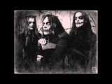 Carach Angren - Theres No Place Like Home (NEW SONG 2014)