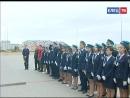 В память о земляке: в Ельце открыли мемориальную доску воину-интернационалисту Геннадию Александрόву