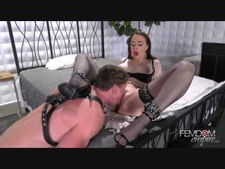 Chanel preston anal, fetish, incest, sex, blowjob, foot, bdsm, facial, teans, milf, slave, femdom