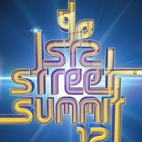 <<<♠♠♠ STREET SUMMIT 29 июня 2014♠♠♠>>>>