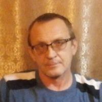 Анкета Раздьяконов Сергей