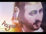 Aqshin Fateh - Mehmanim Olaydi (Exclusive) 2015 Yeni