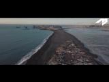 Edward Maya Ft Amor Del Mar - Paradise Love (httpsvk.comvidchelny)