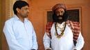 India s got talent girdhar vyas long mustache सबसे लम्बी मूछों वाले गिरधर व्यास i