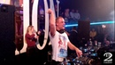 Beats2dance Radio/TV at Lexion Revival with G-Spott