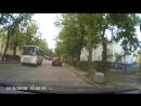 Вот как быстро нужно эвакуировать машину ( я сегодня с видео :-)