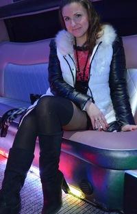 Маришка Михайлова
