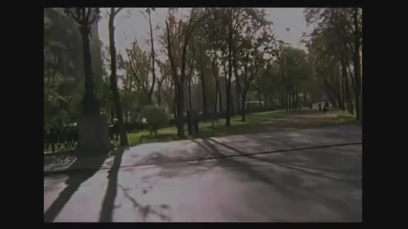 Гарик Сукачев Полюби меня Official video mp4