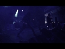 Ellende Ballade auf den Tod LIVE @ Ragnarok Festival Full HD