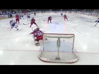 ЦСКА_СКА обзор третьего матча.mp4