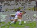 20 CL-1995/1996 FC Porto - Aalborg BK 2:0 (27.09.1995) HL