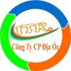Công ty CP Địa Ốc ITR