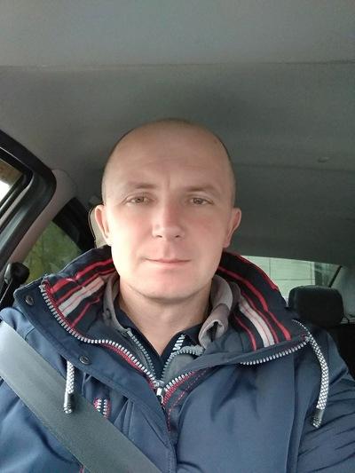 Александр Бубновский
