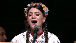 Concert de primavara Corala Armonia si invitatele: Lavinia Chifor, Cornelia Rednic si Paula Seling