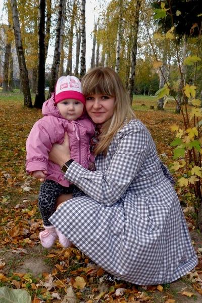 Надюся Дорош, 9 декабря , Львов, id41382961
