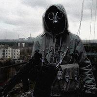 Саша Беляков, 3 июля 1995, Минск, id213867139