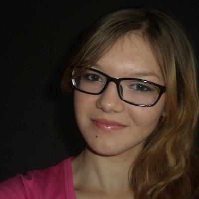 Татьяна Ларина, 1 марта , Вольск, id112129244