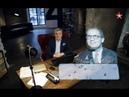 Джон Перкинс исповедь экономического убийцы