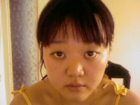 Алиса Ким, 18 ноября 1980, Саранск, id179717322