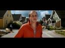 Патрик 1,5 2008 комедия, понедельник,кинопоиск,фильмы,выбор,кино, приколы, ржака, топ