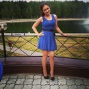 Сирина Нигмятзянова фото #17