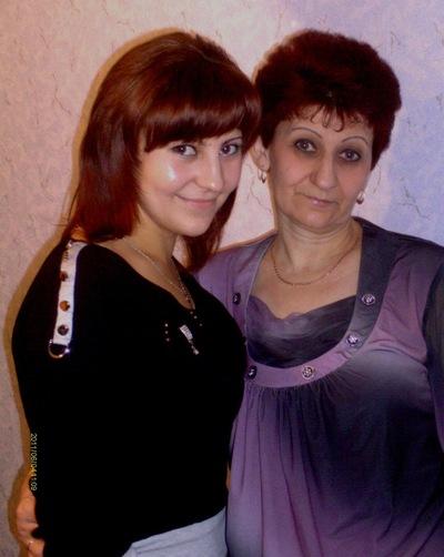 Ирина Варламова, 30 июля 1966, Челябинск, id226118135