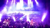 Edguy - All The Clowns (Live, Mexico City 13122014)