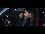 Мот ft. Ани Лорак - Сопрано