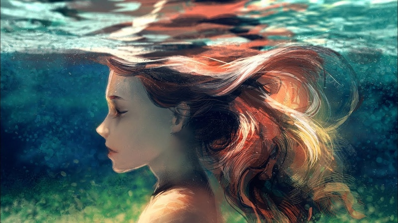 Soul Stories Most Beautiful Music Mix Viola Piano Orchestral Music Emotional Epic Music Mix