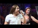 Garota Safada - Meu amanhecer (DVD Expocrato 2010)