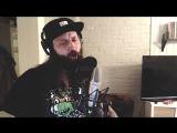 Bomfunk MCs - Freestyla (Damien Remix) 2018