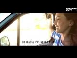Consoul Trainin - Take Me To Infinity 1080p