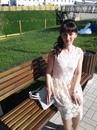 Лейля Мифтахова фото #13