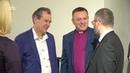 Выставка Россия и Библия