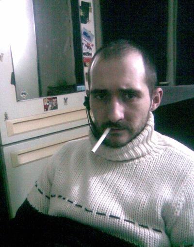 Надежда Портнова, 26 ноября , Люберцы, id212327586