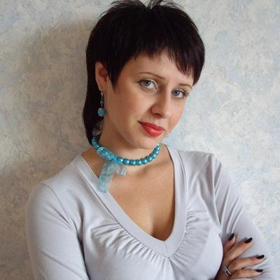 Валерия Медведева, 20 января 1999, Трехгорный, id202118580