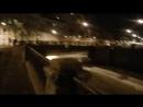 Канал Грибоедова-душа Питера.