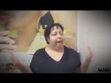 Tulla Luana - Sem Voz Pra Surtar (No Tears Left to Cry)