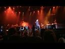 Christina Aguilera | Curacao Jazz Festival 2018 Full HD