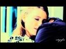 ✔Medcezir ☆ Yaman Mira ☆ In Love With You ☆ Cagatay Ulusoy Serenay Sarikaya ☆