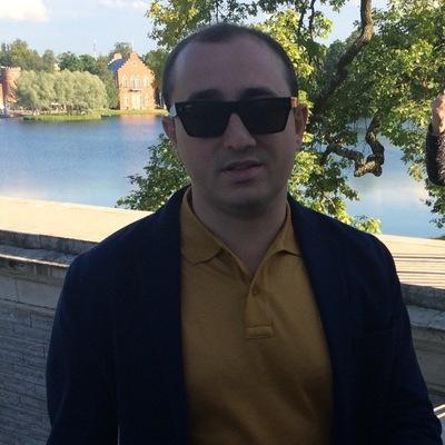 Дима Шкляр
