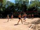 Отдых в Крыму с ТК Ялта - Круглый Год - активный и здоровый спорт для каждого!