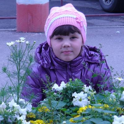 Ольга Гайворонская, 28 августа 1981, Нижний Новгород, id212434261