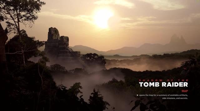 Мои поздравления Shadow of the Tomb Raider - Croft Edition PC | Repack by xatab взломали CRY(ссылки на торренты в описании)