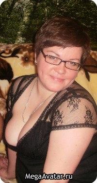 Людмила Володина, 18 ноября , Санкт-Петербург, id25024650