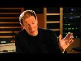 Scott Walker Interview BBC Culture Show 2006 (High Quality)